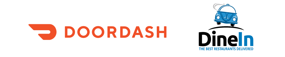 Doordash (Opens in new window)